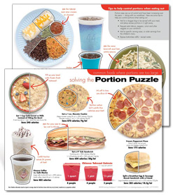 Lemonade diet weight loss results