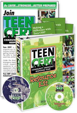 Rights Reserved Teen Cert 31