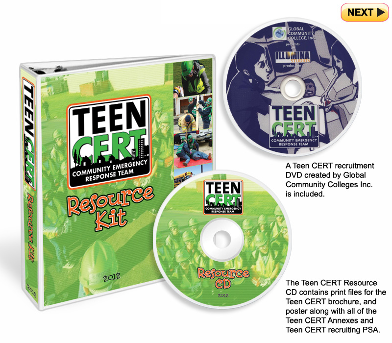 available-to-help-teen-cert