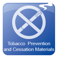 tobacco prevention About the toolkit cadca's online tobacco use prevention toolkit provides strategies that you can use to prevent and reduce tobacco use in your communities.