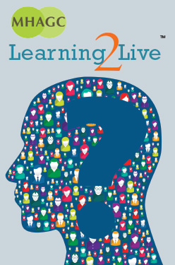 Learning 2 Live™ Mental Health Program Curriculum