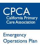 California Primary Care Association (CPCA)