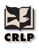 The California Reading and Literature Project (CRLP)