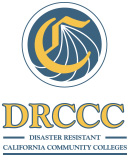Disaster Resistant California Community Colleges (DRCCC)