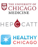 Chicago Department of Public Health