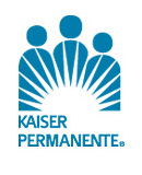 Kaiser Permanente® Educational Theatre Programs