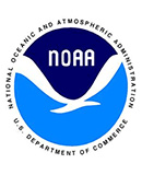 NOAA Door Hanger