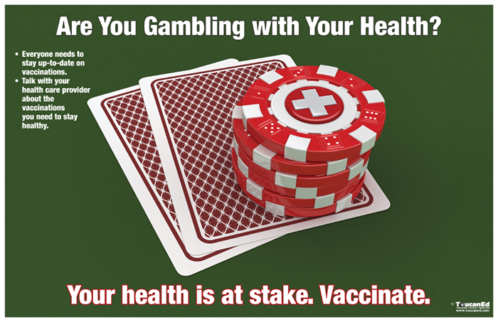 Gambling stake salamanca gambling ny