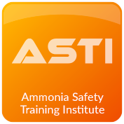 Ammonia Safety and Training Institute (ASTI)