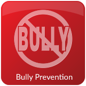 Bully Prevention Poster Kits and Curriculum