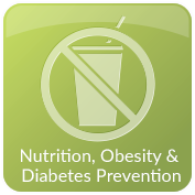 Nutrition, Obesity and Diabetes Prevention Kits