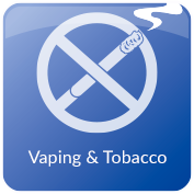 Tobacco Use Prevention/Cessation Products and Curriculum Materials